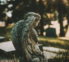 funeral homes in Destrehan, LA