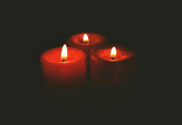 cremation services in Kenner, LA